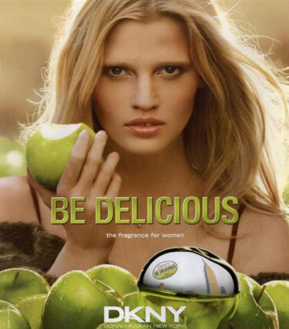 be-delicious1