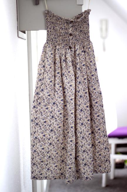 mango sale - bekleidet - fashionblog / travelblog ...