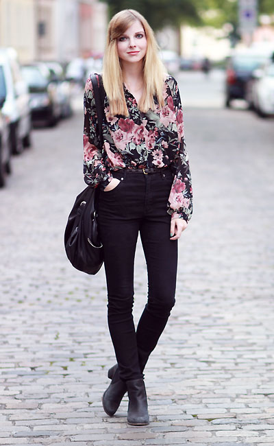 Finde die perfekt passende Jeans mit unserer unglaublichen Auswahl an trendy Schnitten: Skinny, Slim, Push-Up, Boyfriend, High-Waist, Low-Waist und mehr.