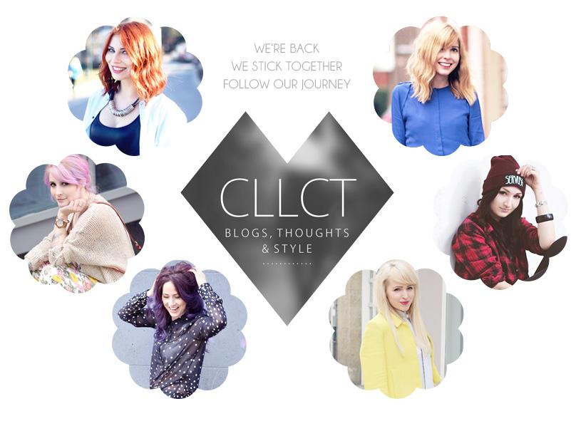 cllct