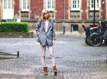 ikks_coat1