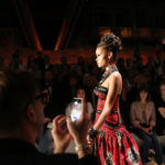 fashion week berlin – recap