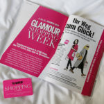 Glamour Shopping Week 2014 Lieblingsdeals