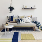 interior sunday: rugs