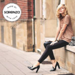giveaway: win your favorite made by sarenza shoes