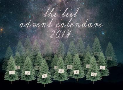 adventskalender_gewinnspiele_2014