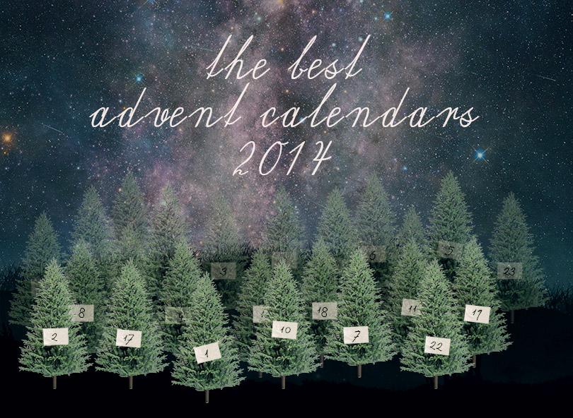 http://bekleidet.net/2014/11/die-besten-adventskalender/