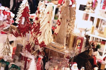 tk_maxx_weihnachtsdeko