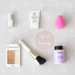 top 5 beauty products november