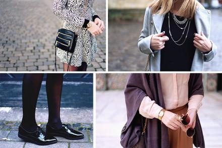 fashion_review_2014_kl
