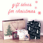 TK Maxx Gift Guide