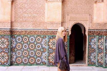 kleidung_-marocco