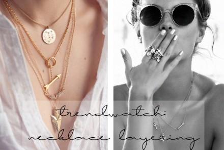 jewelry_trends