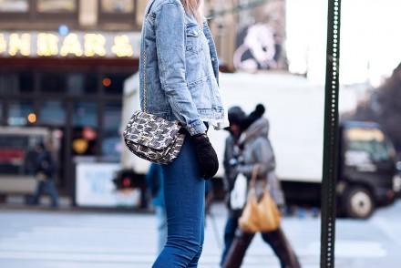 topshop_jeans