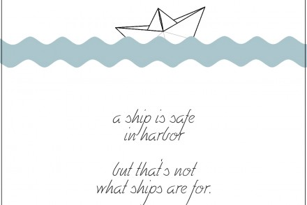 ship_is_safe_in_harbor