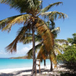 culebrita Island: most beautiful beaches