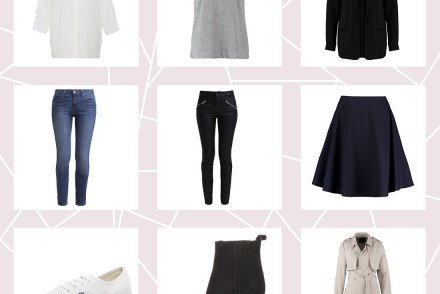 10_must_have_basic_pieces1