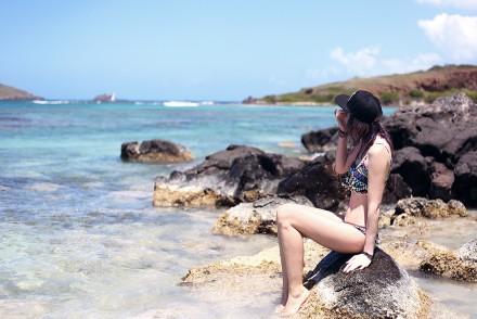 bikinis_2015
