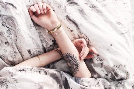 tattoo_mandala