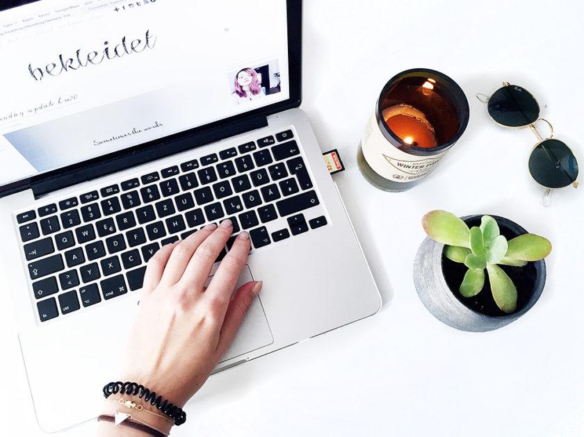 tipps_blogger