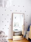 monday update kw21 bekleidet fashionblog travelblog. Black Bedroom Furniture Sets. Home Design Ideas