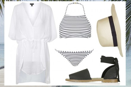 beach_look_topshop