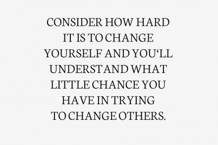 consider-how-hard-it-is-to-change
