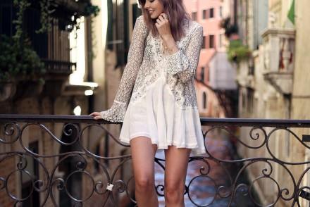 free_paople_dress_blog
