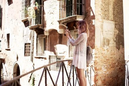 venice_tourists