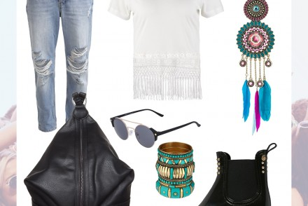 festival_outfit_1