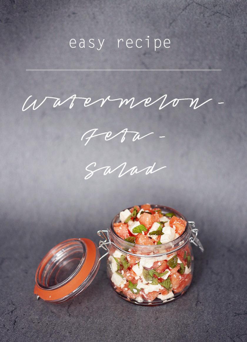 melon_feta_salad