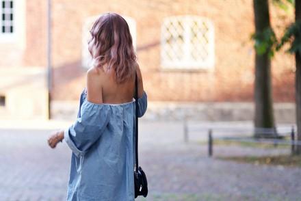 soulderfree_dress