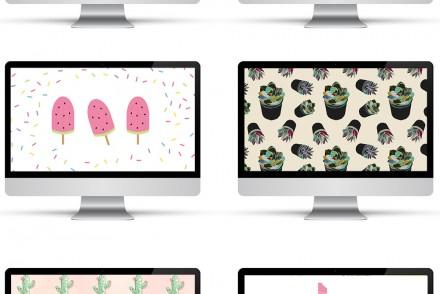 summer_desktop_wallpapers