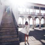 Portugal: Douro and Coimbra