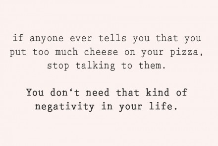 cheese_pizza_quote