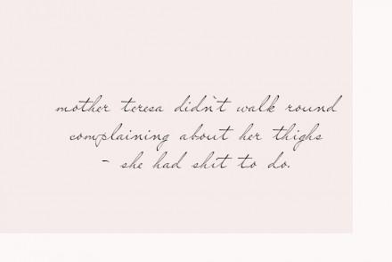 quote_mother_teresa