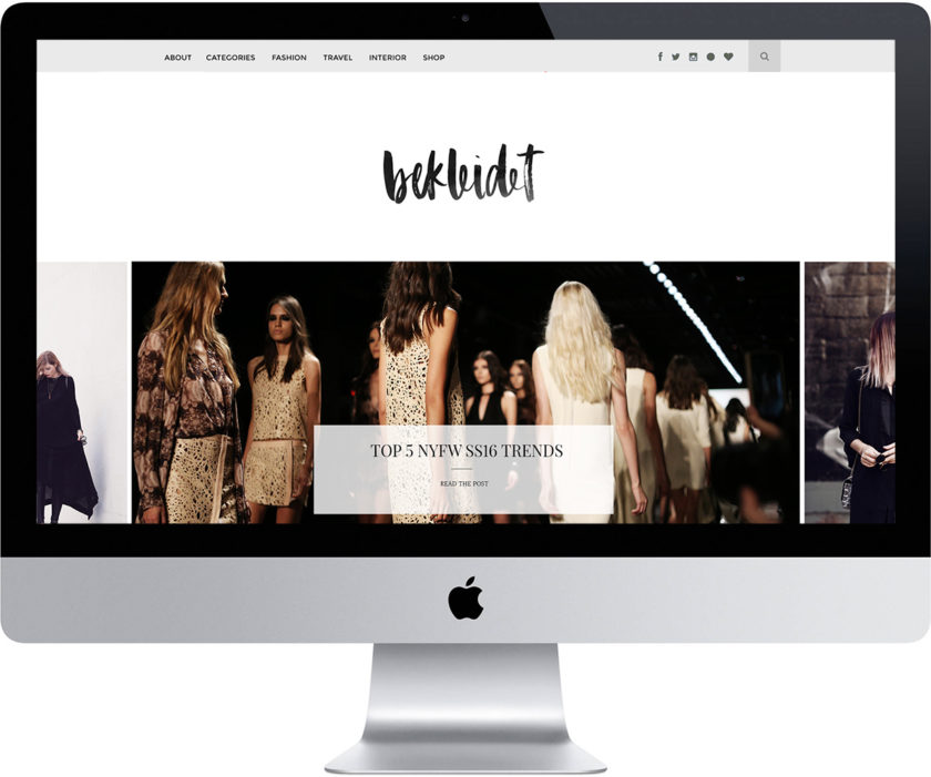 fashionblog_layouts