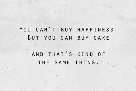 quote_cake