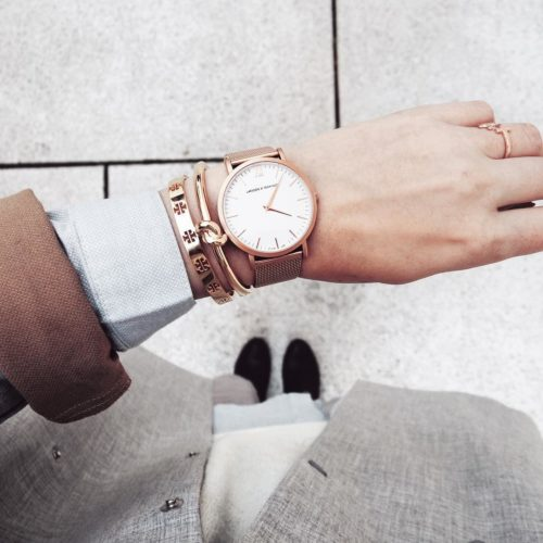 armcandy with larssonjennings  get 15 off the Swiss madehellip