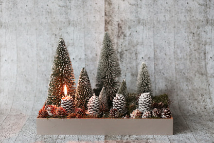 adventskalender_DIY