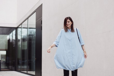 balloon_dress