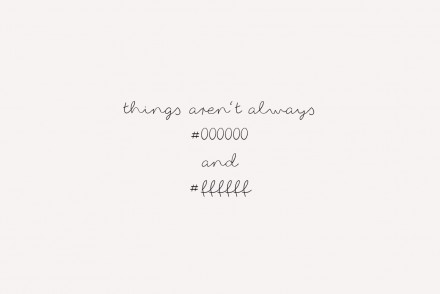 quote_things_arent_always