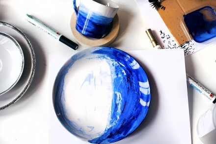 watercolor_dishes_DIY