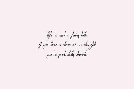 quote_fairytale