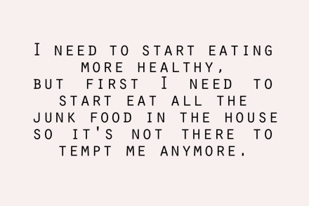 quote_healthy