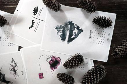 2016_calendar_print