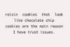 quote_cookies