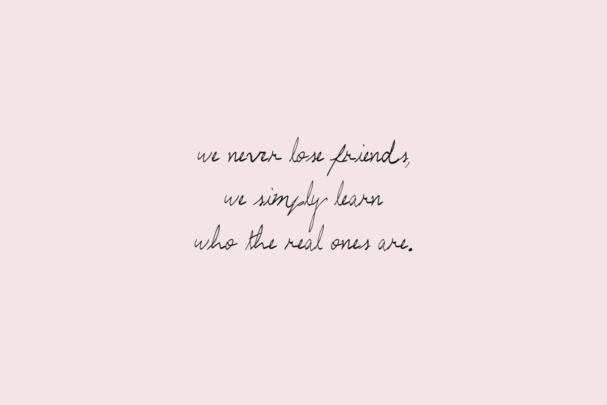 quote_friends
