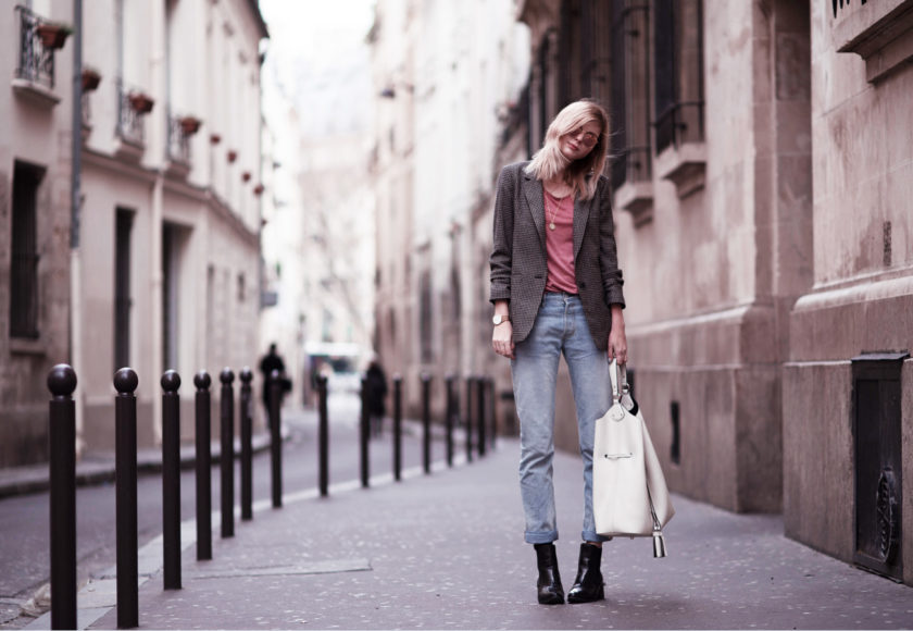 casual_paris-68