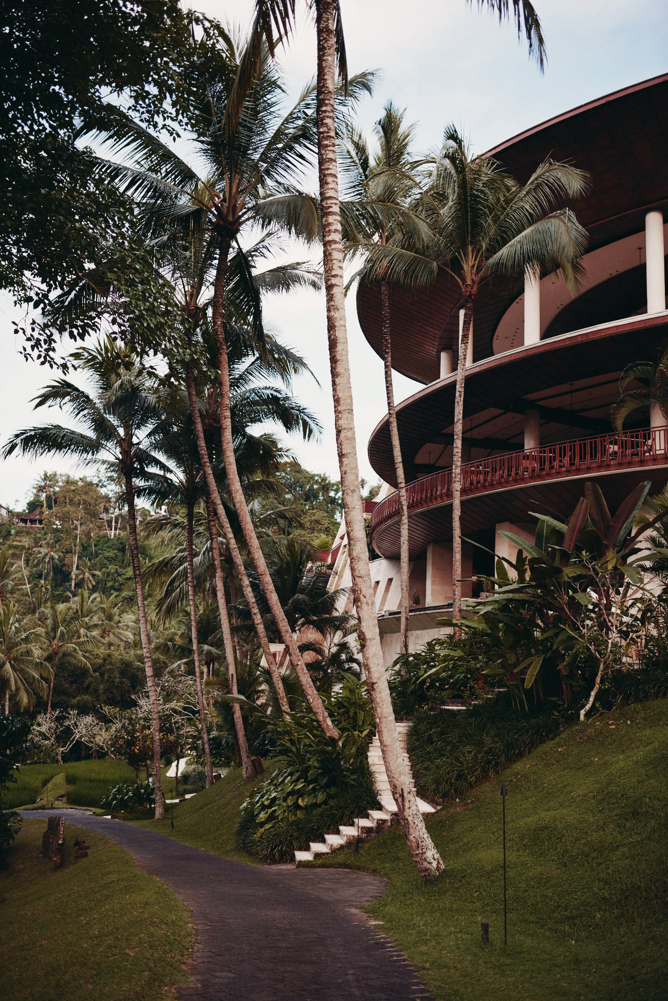 maxmotel_cover_pr_bali_2016-03-09_05_location_1568